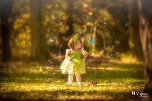 kayle-butterflies.jpg