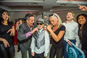 bar_mitzvah-982-c85.JPG