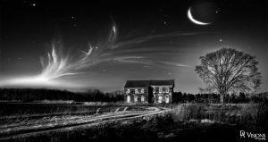 abandoned-american-dream.jpg
