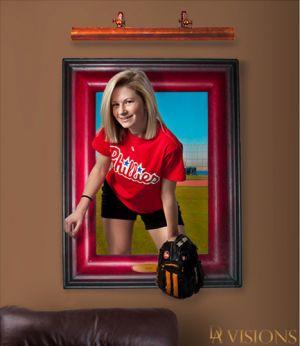 baseball_frame.jpg