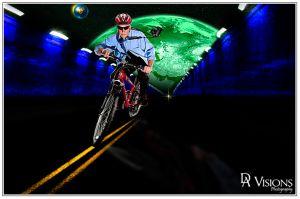 c66-bike_fb.jpg