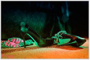 c68-shoesfb.jpg
