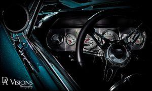 zach_wheels5.jpg
