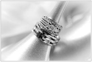 c34-jn_wedding-15.jpg