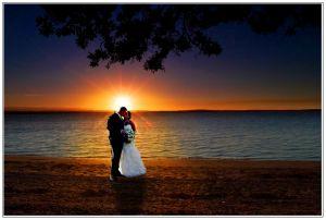 jn_wedding-1102c.jpg
