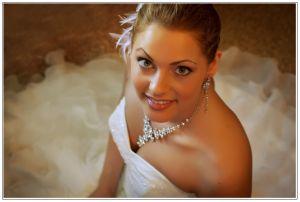 jn_wedding-254.jpg