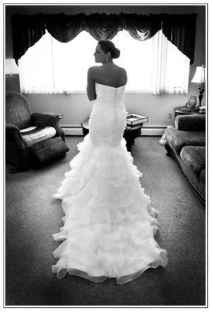 jn_wedding-360.jpg
