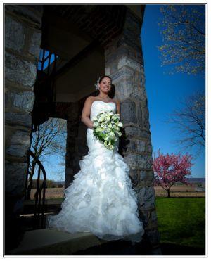 jn_wedding-502.jpg