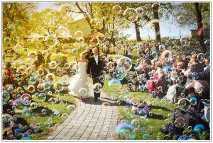 jn_wedding-931.jpg