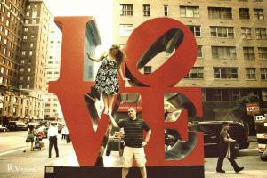 love-sign.jpg