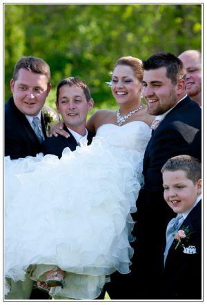 jn_wedding-1068_1.jpg