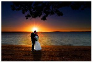 jn_wedding-1102c_1.jpg
