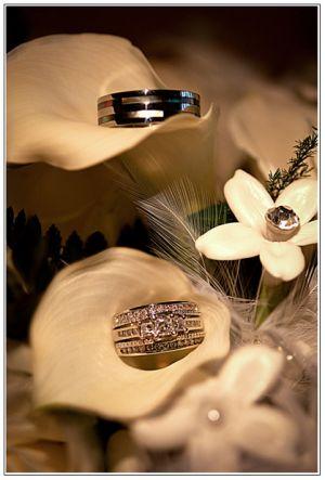 jn_wedding-117.jpg