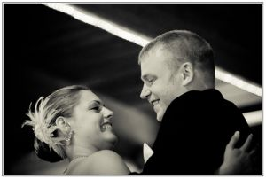 jn_wedding-1203.jpg