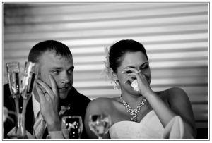 jn_wedding-1291_1.jpg