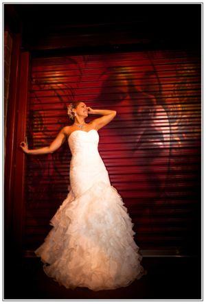 jn_wedding-1603.jpg