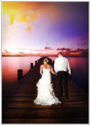 jn_wedding-1657a_1.jpg