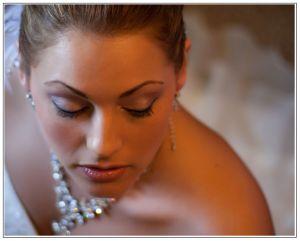 jn_wedding-244_1.jpg