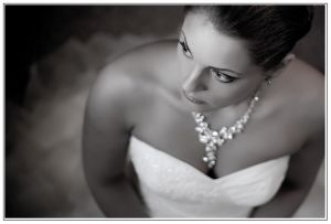 jn_wedding-251_1.jpg