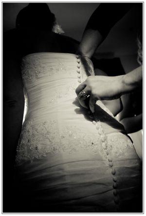 jn_wedding-379.jpg