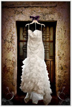 jn_wedding-53.jpg