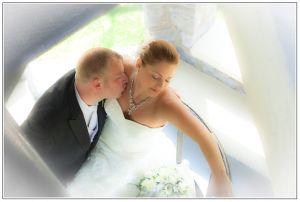 jn_wedding-541.jpg