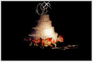 jn_wedding-599.jpg