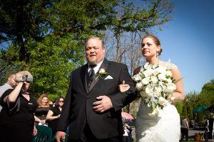jn_wedding-824.jpg