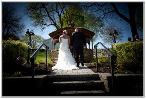 jn_wedding-843_1.jpg