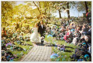 jn_wedding-931_1.jpg