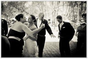 jn_wedding-953_1.jpg