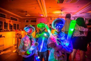 party-1090.jpg
