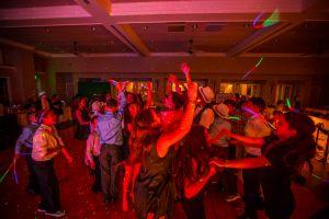 party-896.jpg