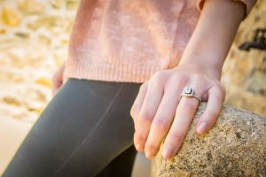 hs_engagement (176 of 181).jpg