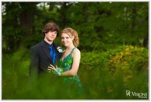 2011_prom-29.jpg
