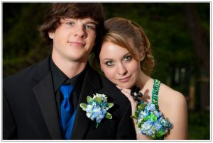 2011_prom-9.jpg