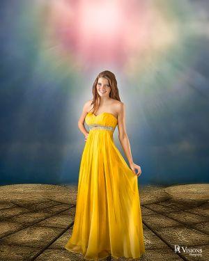 Kate-dress.jpg