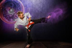 anthony-karate-1a.jpg
