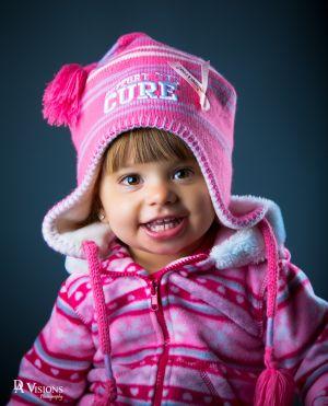 kayle-pink-cure.jpg