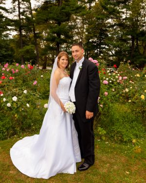 Lehigh Valley Wedding Photographer Bar Bat Mitzvah Photography