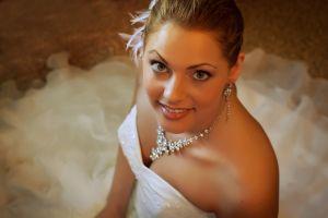 Easton PA Wedding BarBat Mitzvah Photographer| NJ We