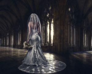 niki-dress-web.jpg