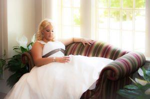 DA Visions - Easton PA Lehigh Valley, NJ Wedding Photographer